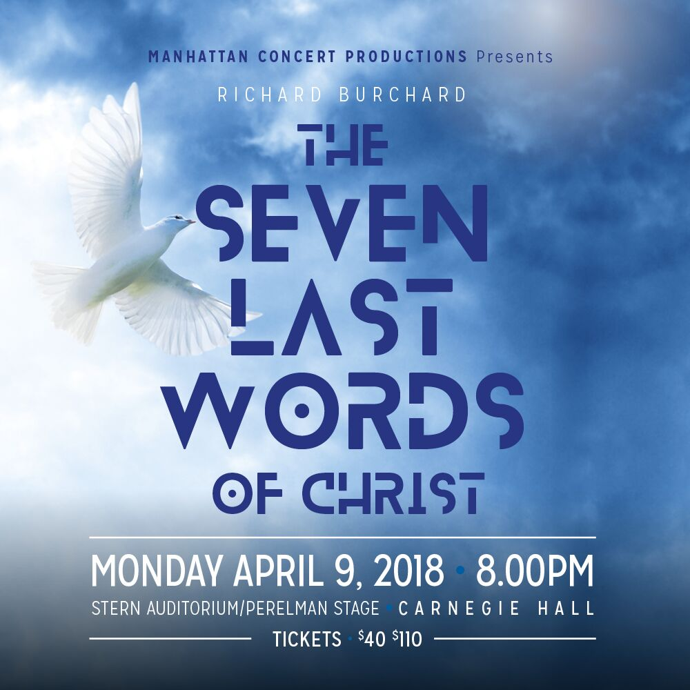 Seven Last Words of Christ Poster.jpeg