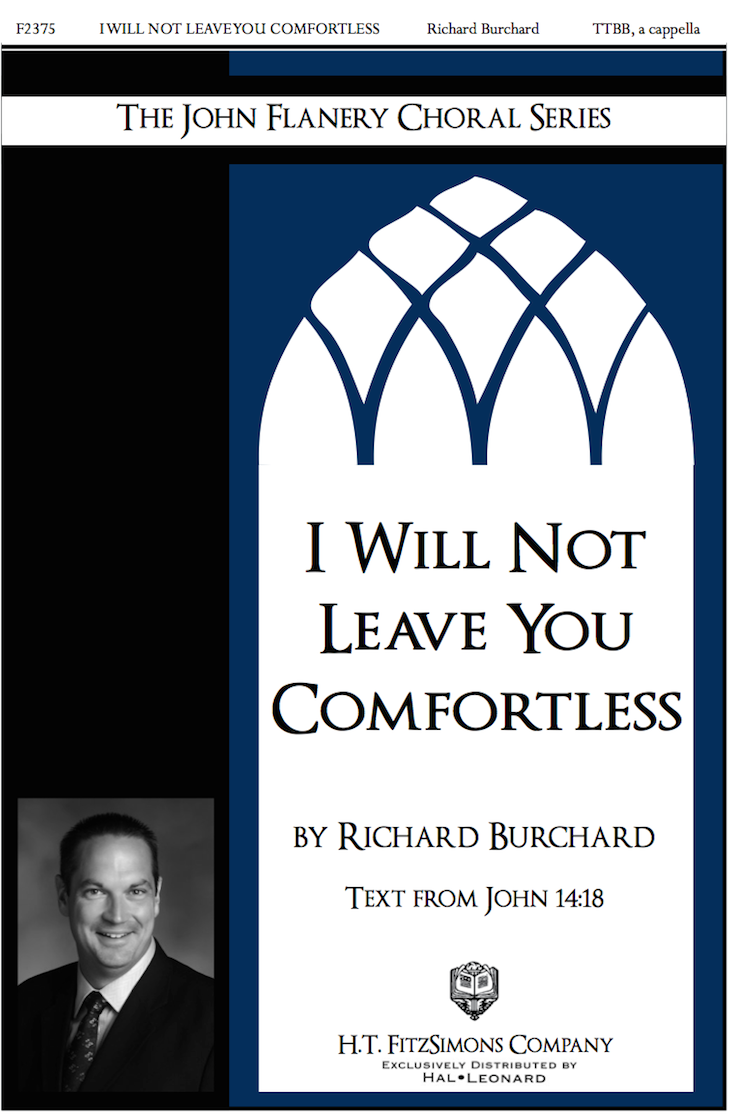 I WILL NOT LEAVE YOU COMFORTLESS.png
