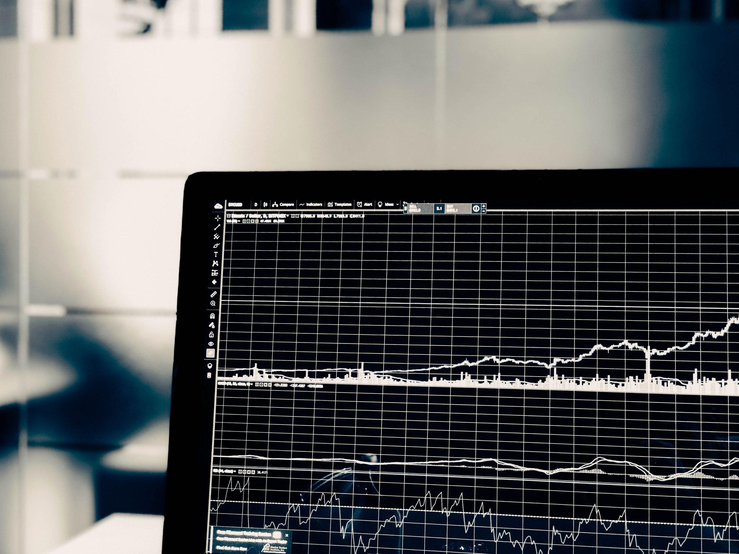 CLOUD-METERING - Der direkte Weg für Verbrauchsdaten in Ihr IT-System.