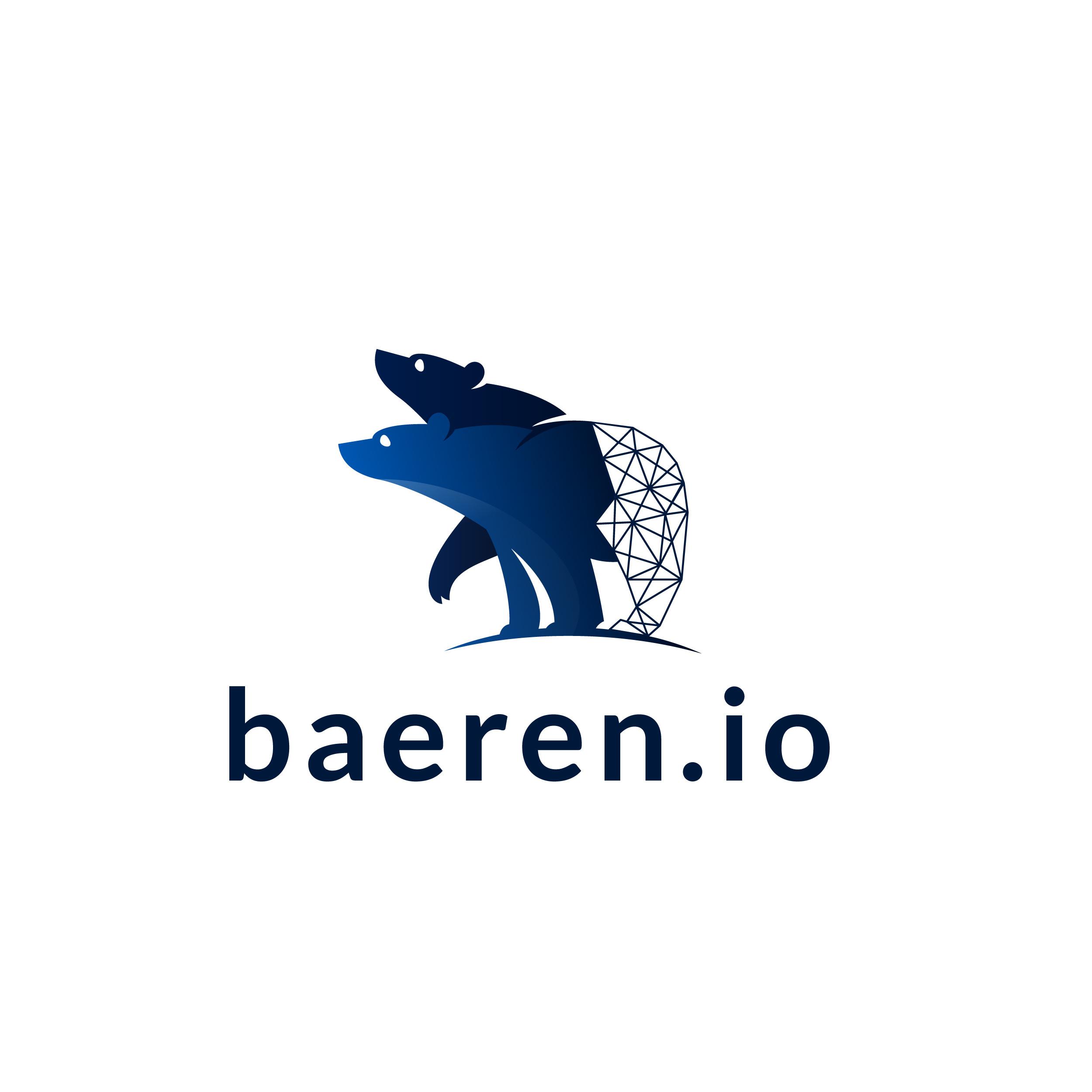 logo-baeren-LatoSchrift-01.jpg