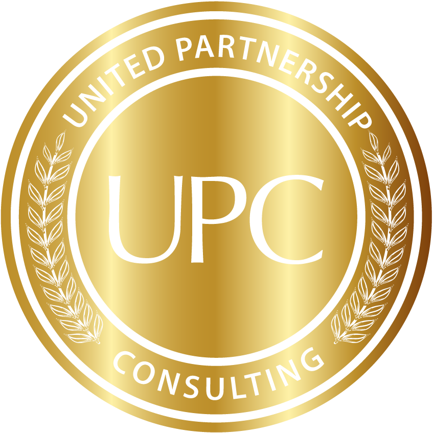 UPC Transparent file-01.PNG