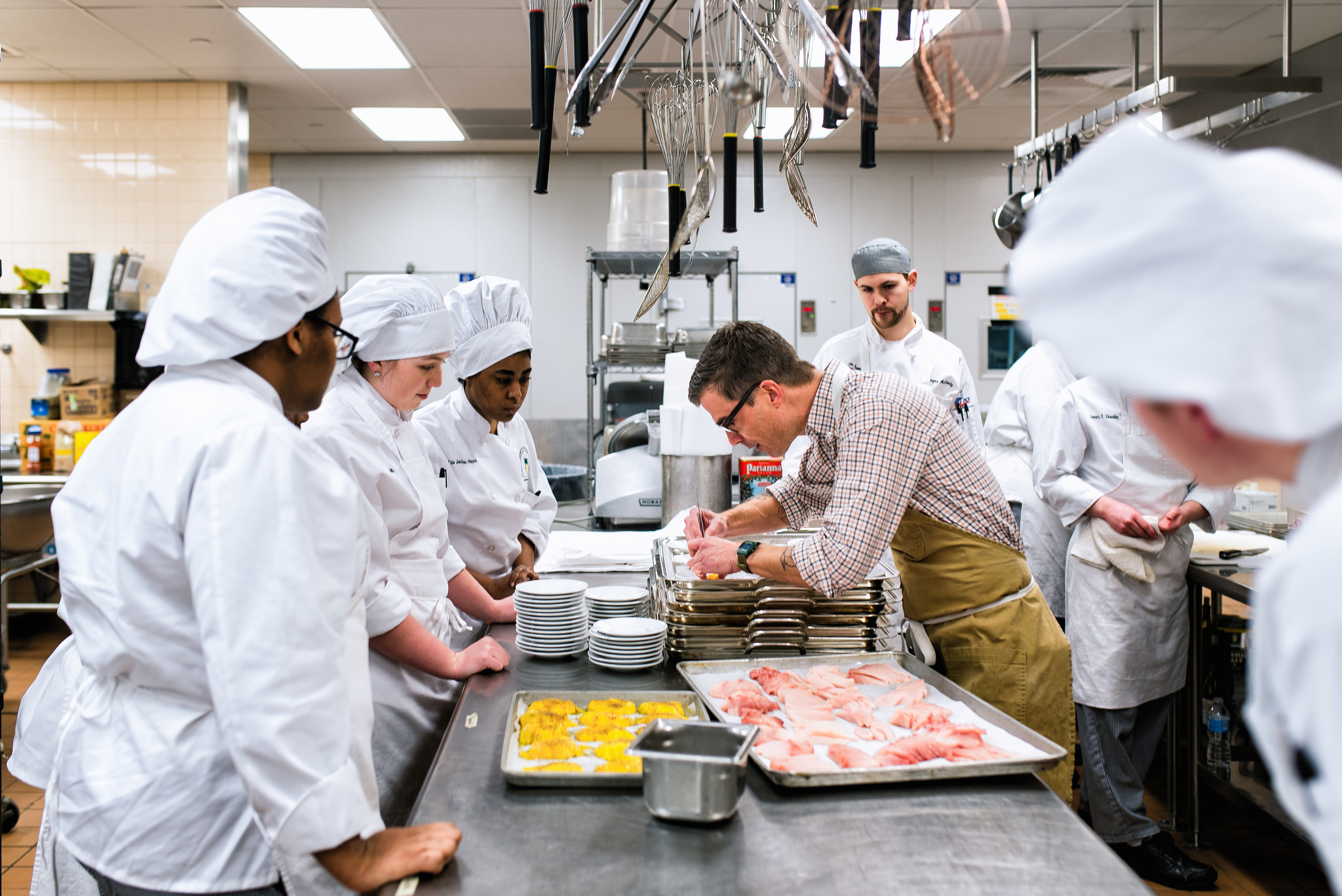 Four-Seasons-STL-Hugh-Acheson-Plating-Demo.jpg
