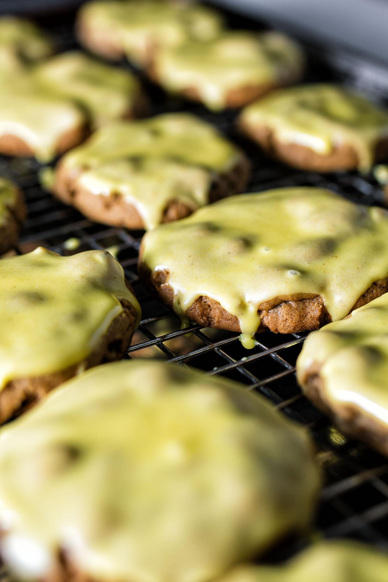 Sunshine-Ginger-Cookies-7.jpg
