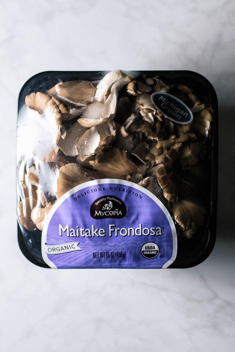 Maitake-Mushrooms-768x1151.jpg