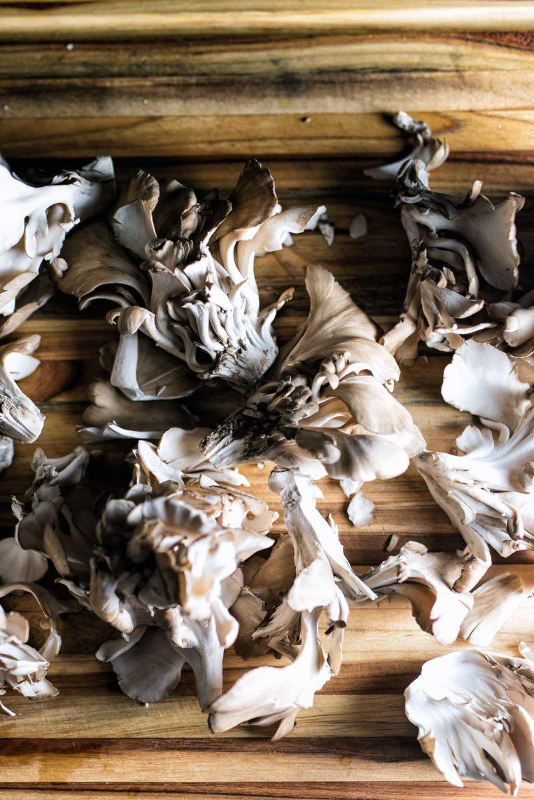 Grilled-Sesame-Mushrooms-3-of-14-768x1151.jpg