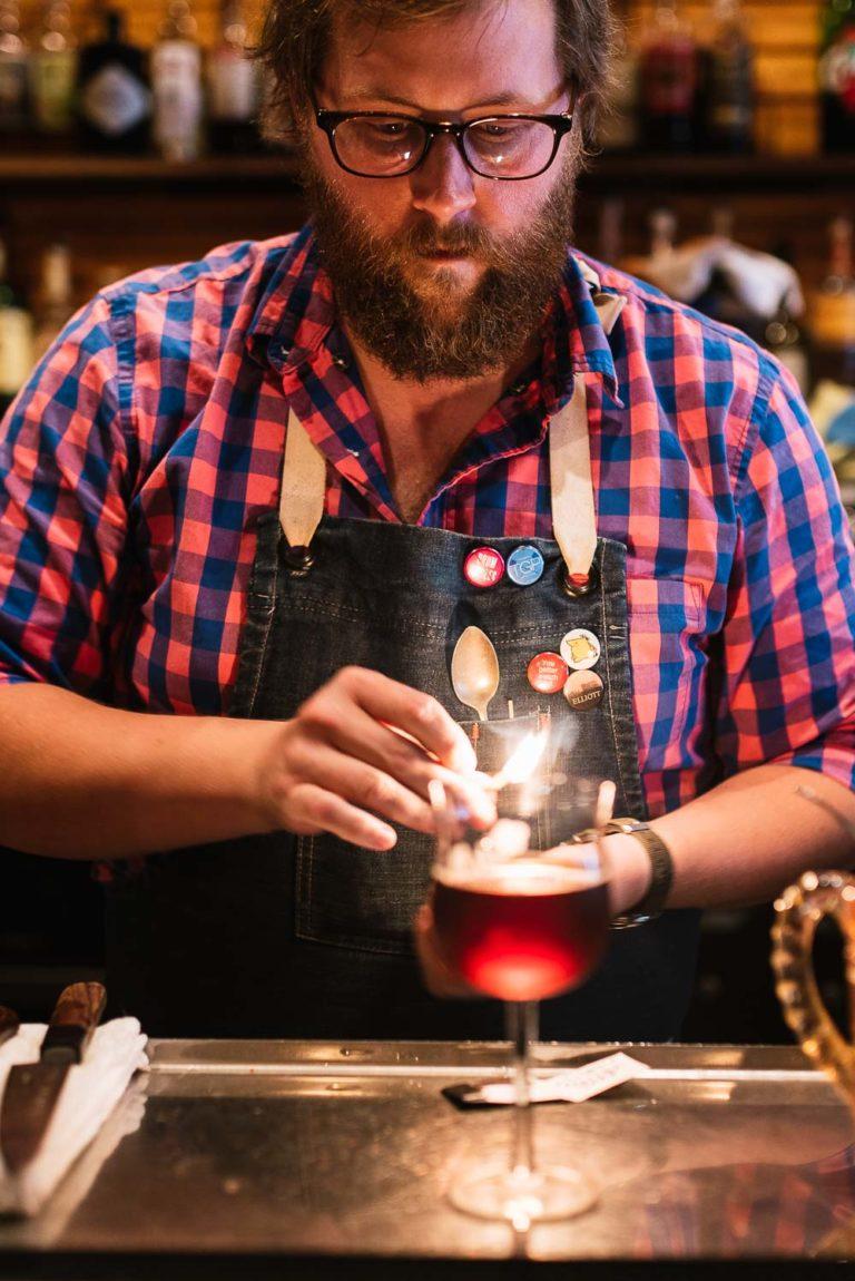 Jeffrey-Moll-Randolfis-Cocktail-10-768x1150.jpg