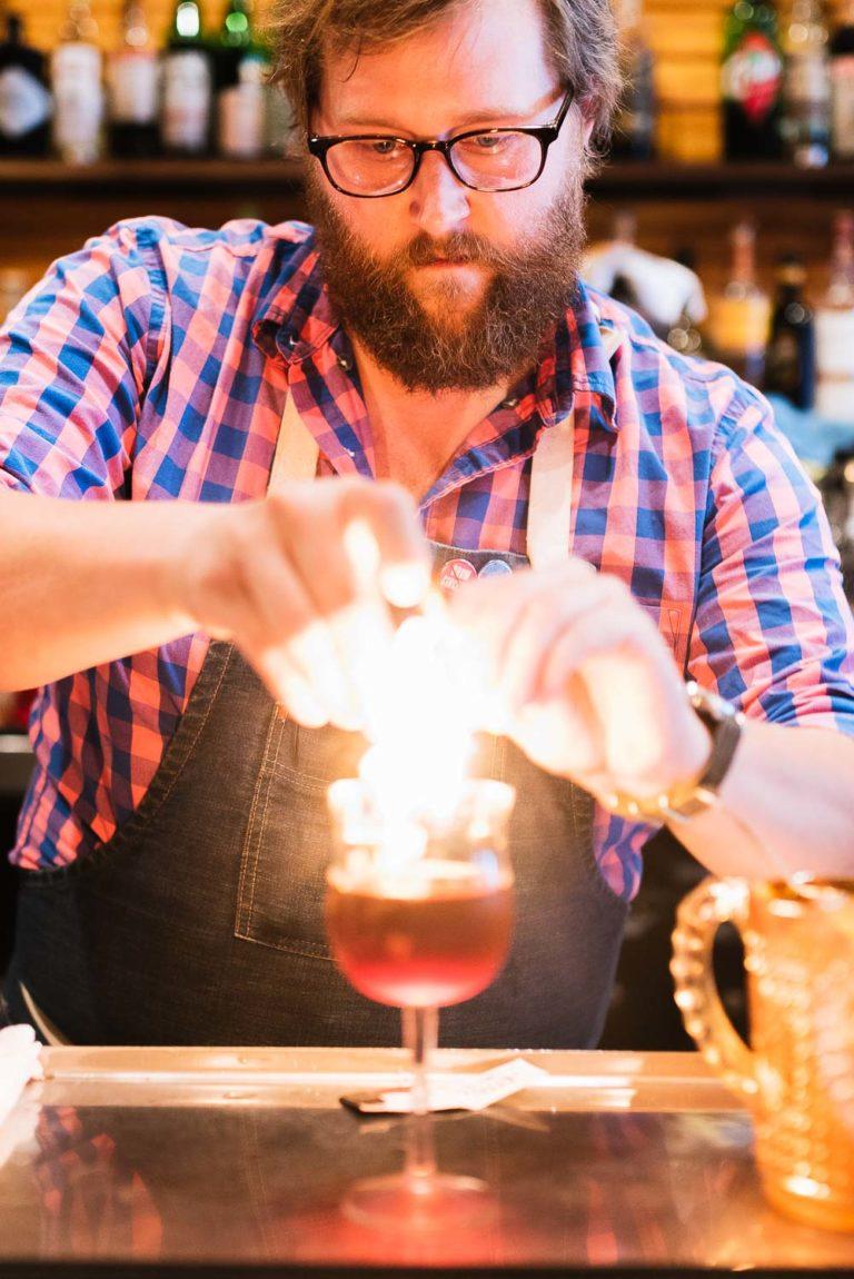 Jeffrey-Moll-Randolfis-Cocktail-11-768x1150.jpg