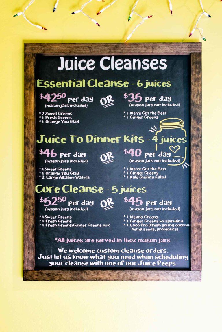Juice-Bar-STL-7-768x1151.jpg
