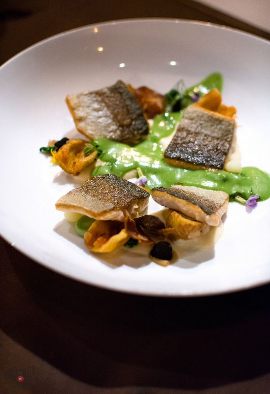 Trout-at-Sidney-Street-Cafe.jpg