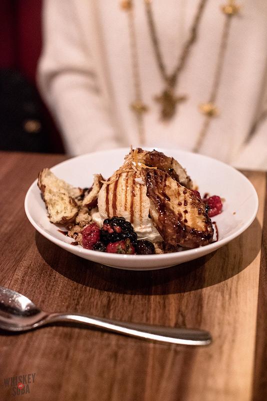 ice cream milkwood louisville