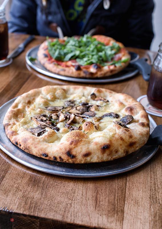 Mushroom-Pizza-at-A-Pizza-Story.jpg