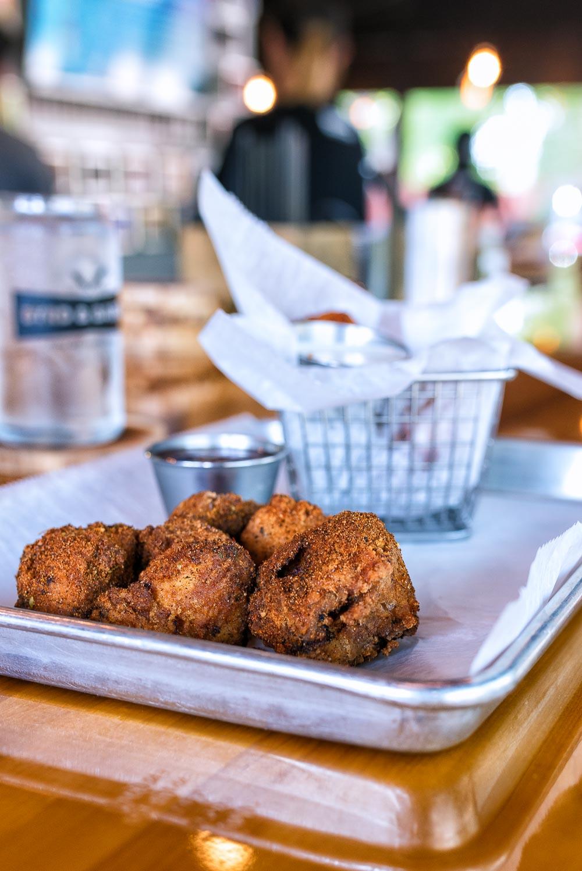 Byrd-and-Barrel-chicken-nugz.jpg