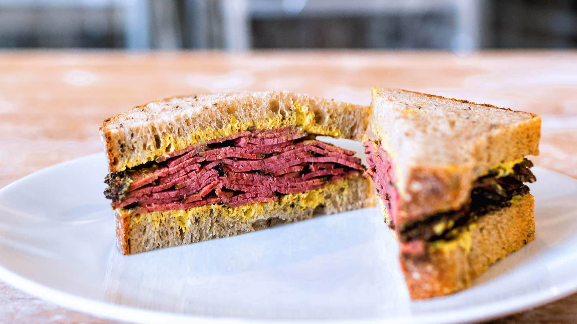Hot-Pastrami-Sandwich-Close-Up-at-Union-Loafers.jpg