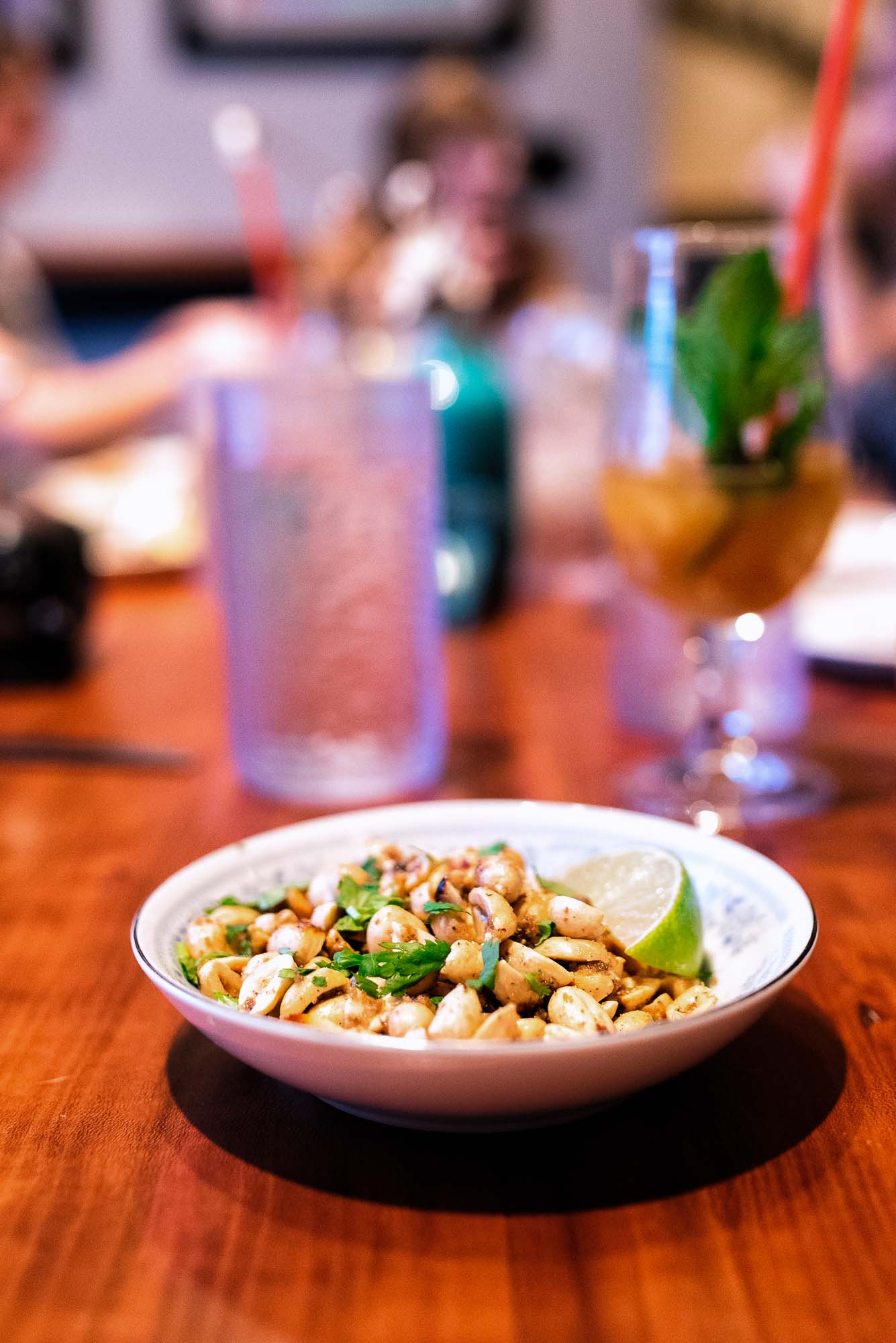 Publico-Happy-Hour-Spiced-Peanuts.jpg
