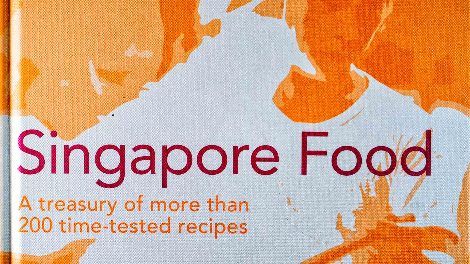 Singapore-Food-by-Wendy-Hutton.jpg