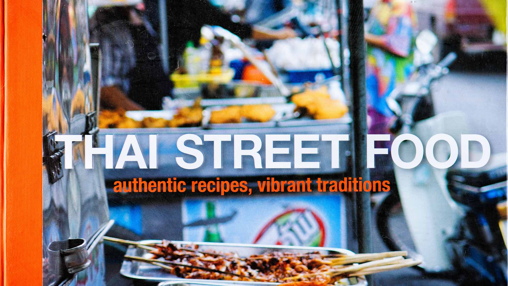 Thai-Street-Food-by-David-Thompson.jpg