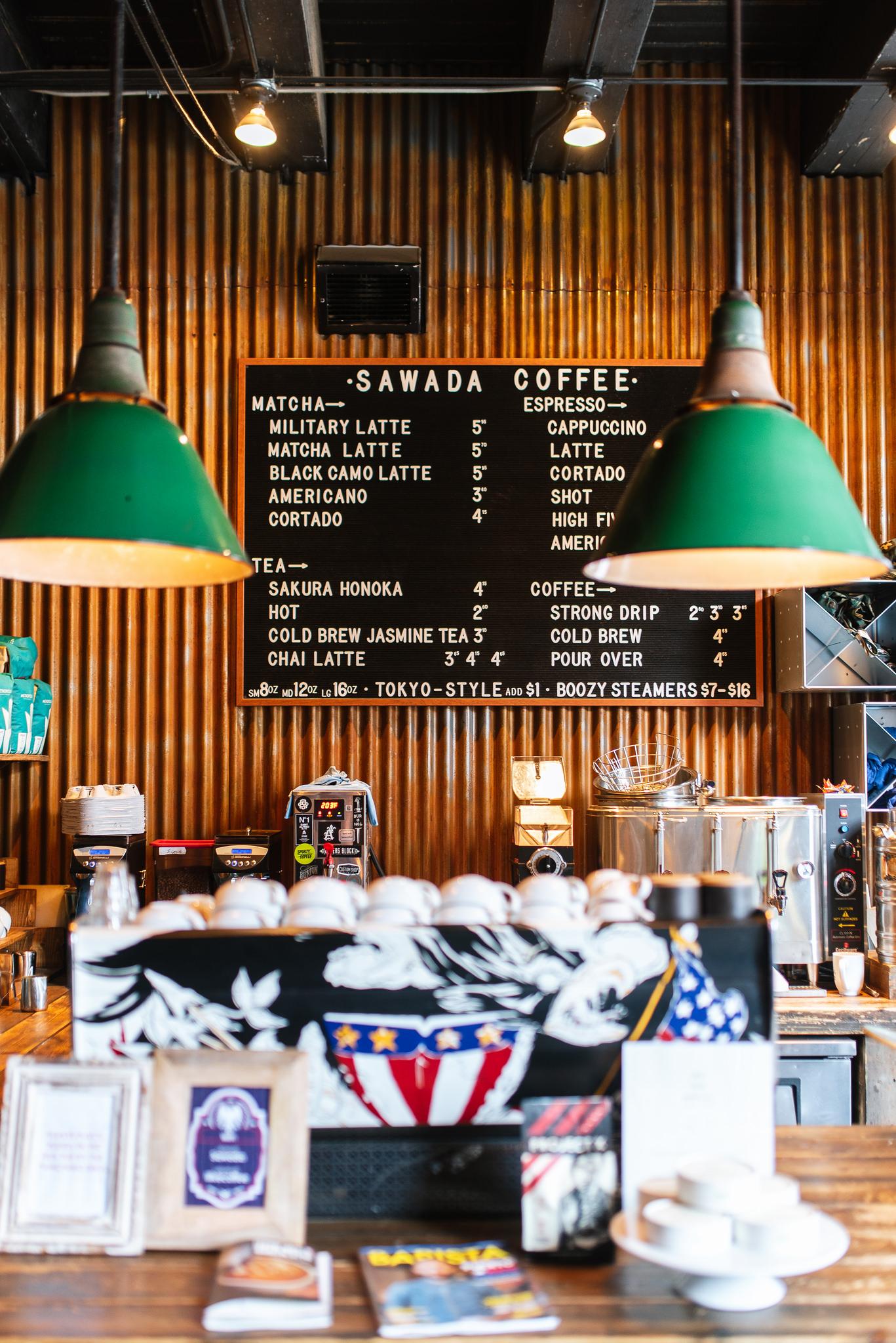 Sawada Coffee.jpg