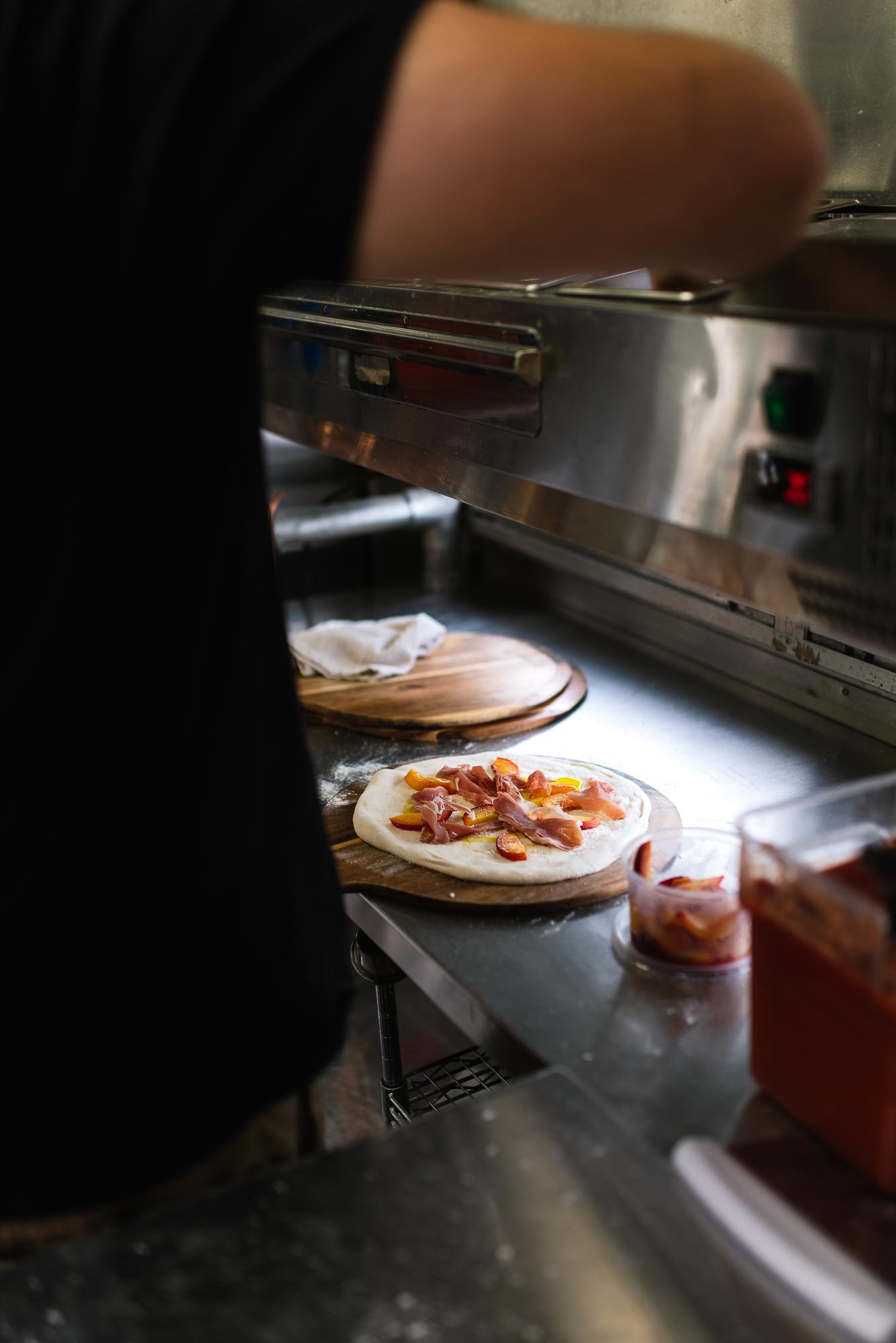 Noto Pizza-3.jpg
