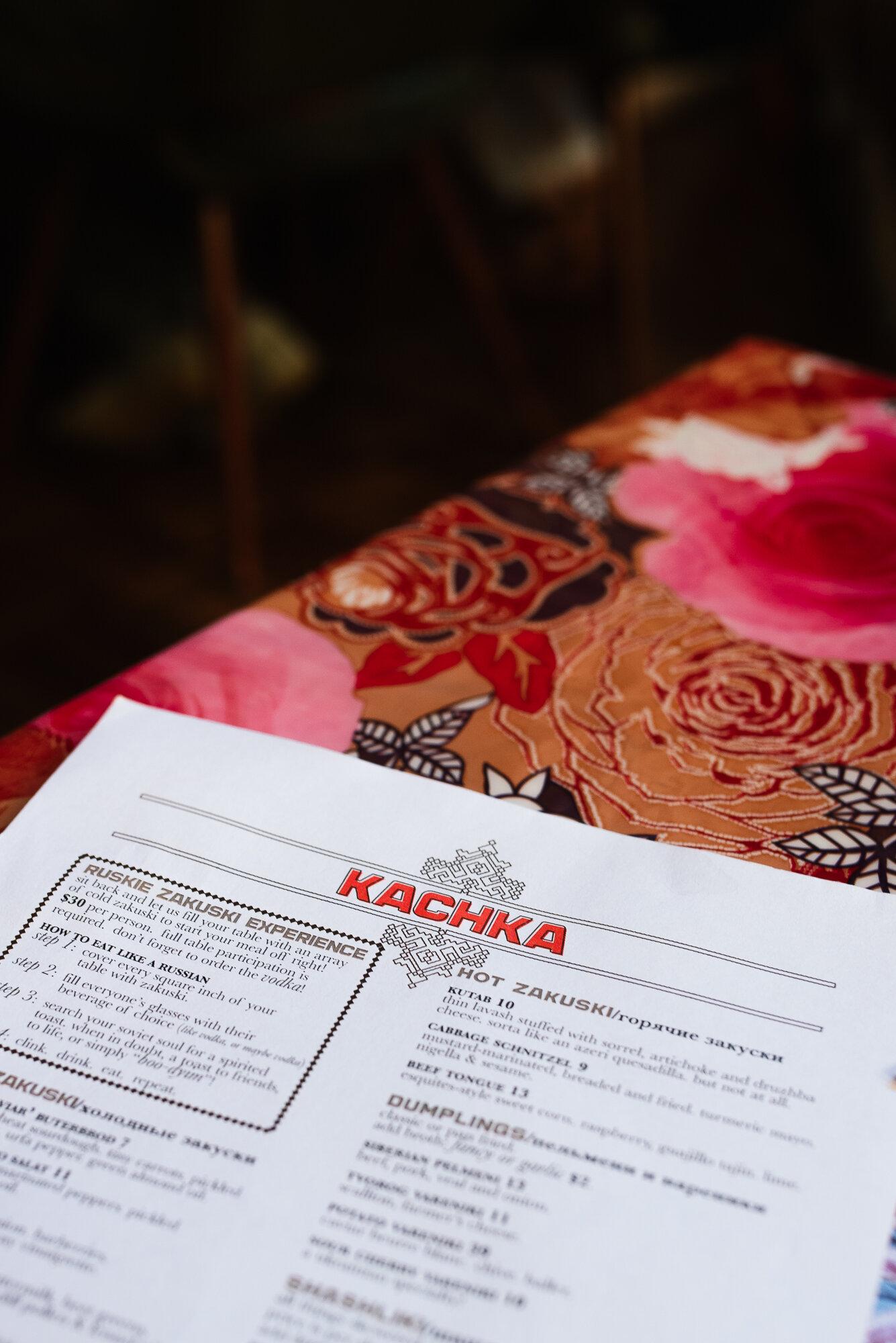 kachkamenu (1 of 1).jpg