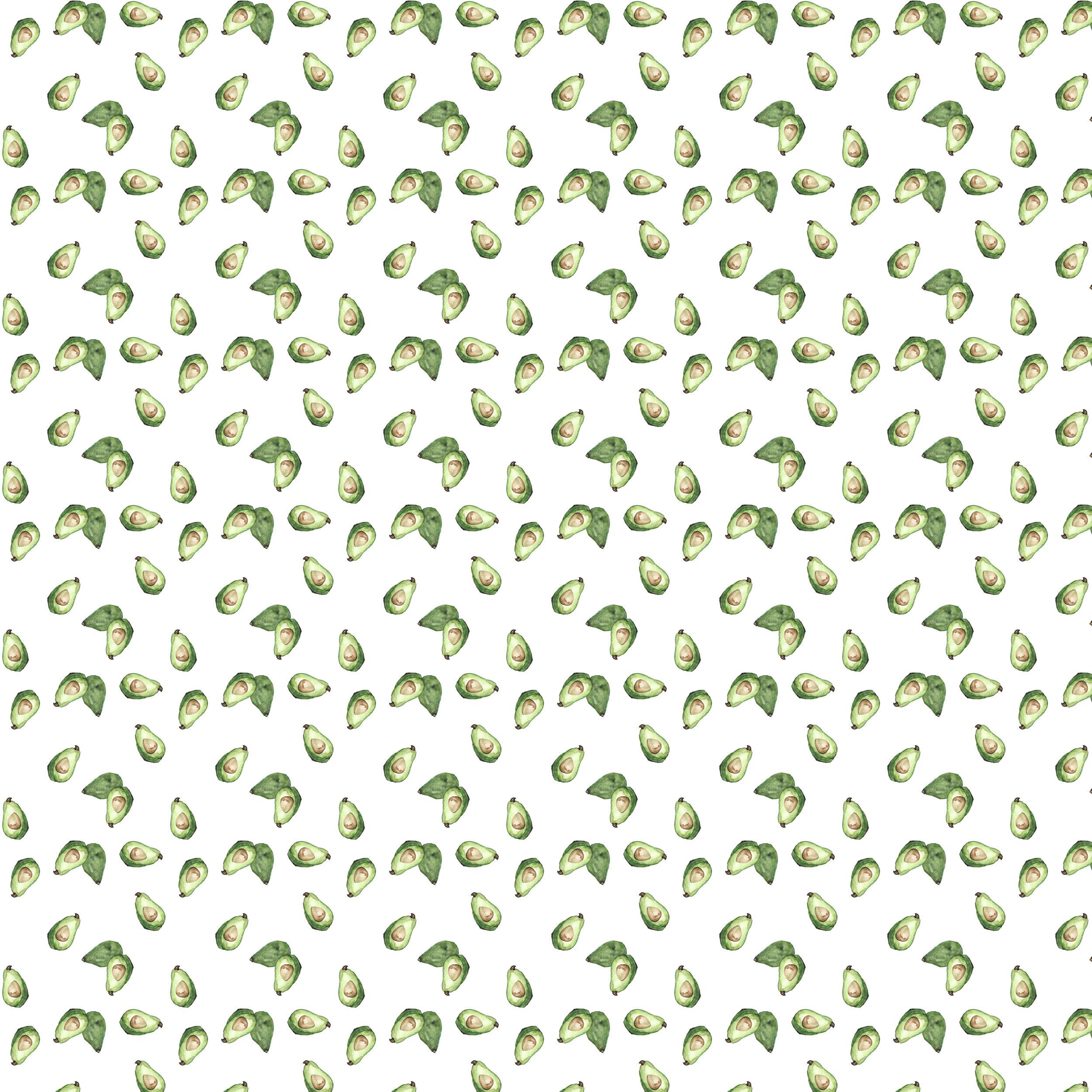 Avocado Pattern.jpg