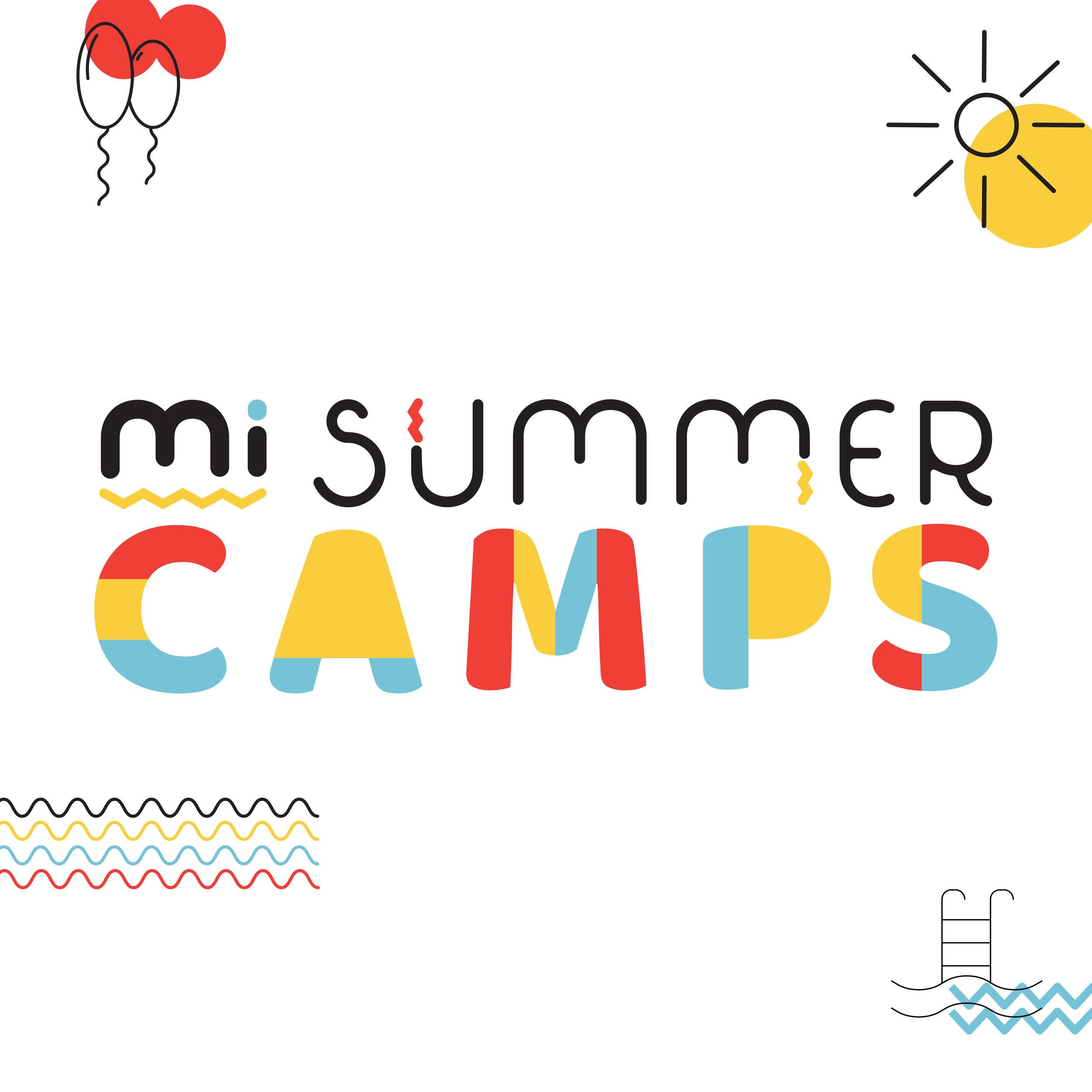 SummerCampsLogoCoverImage2.jpg