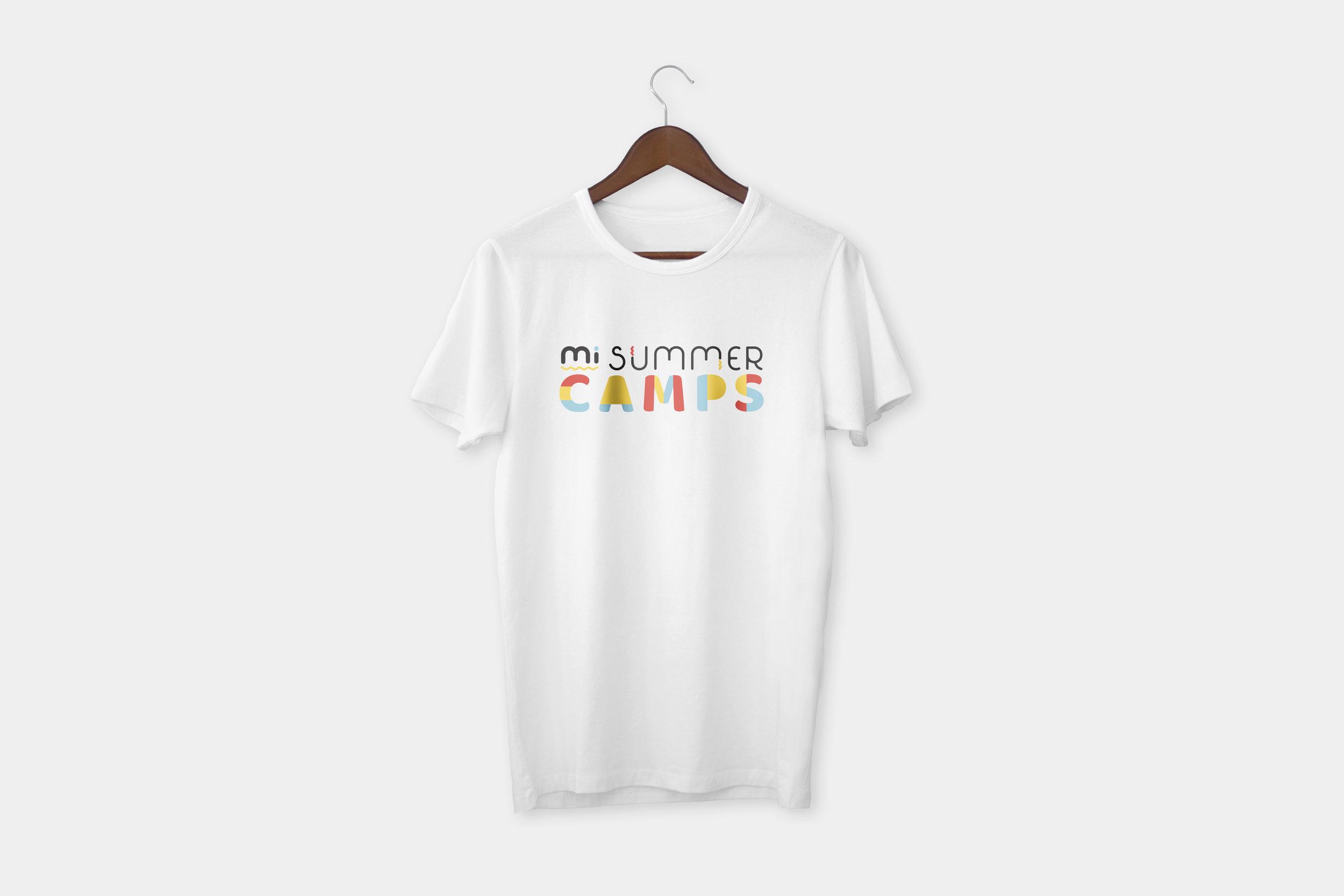 tshirt mockup White.jpg
