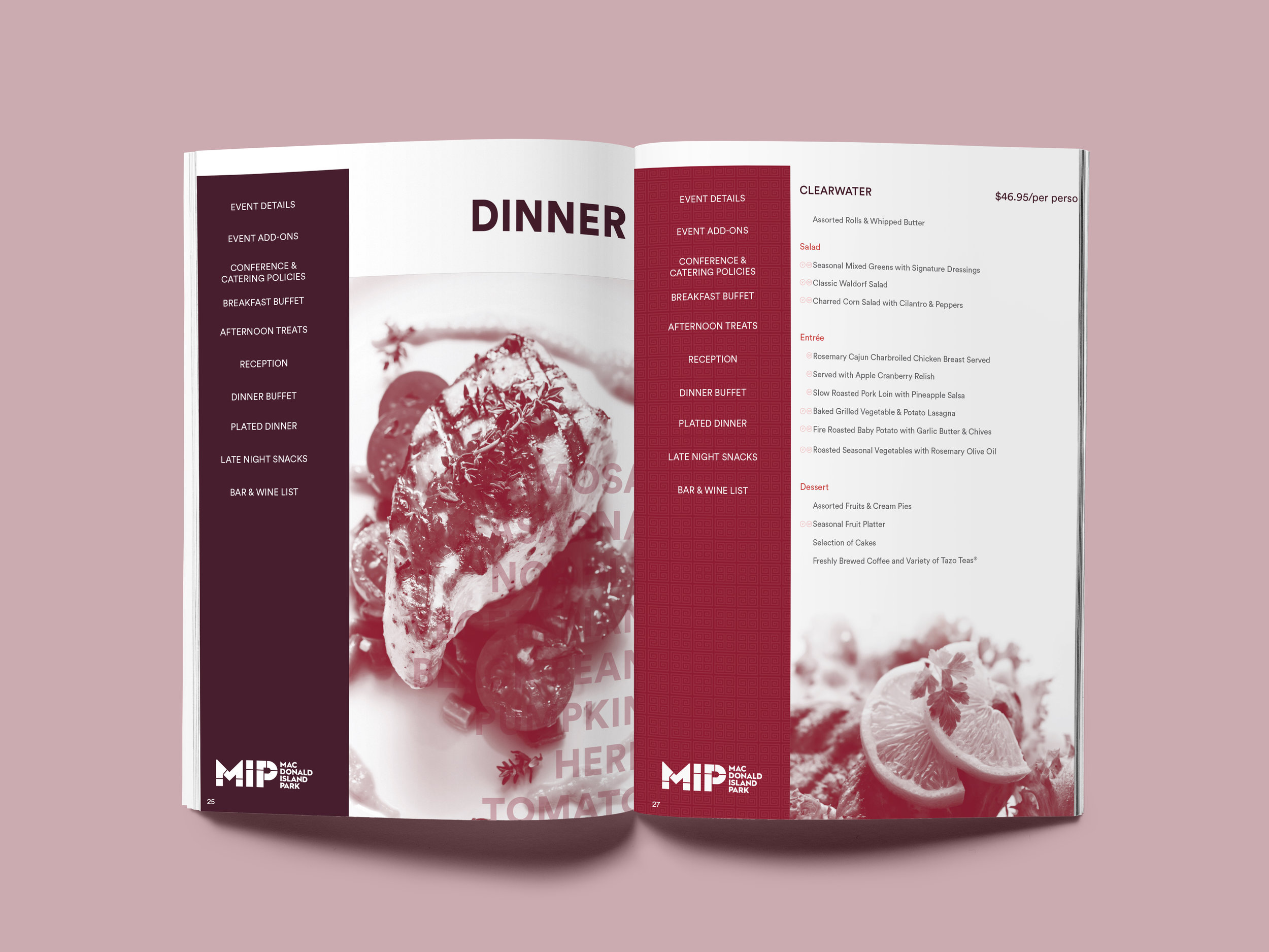 Dinner MockUp.jpg