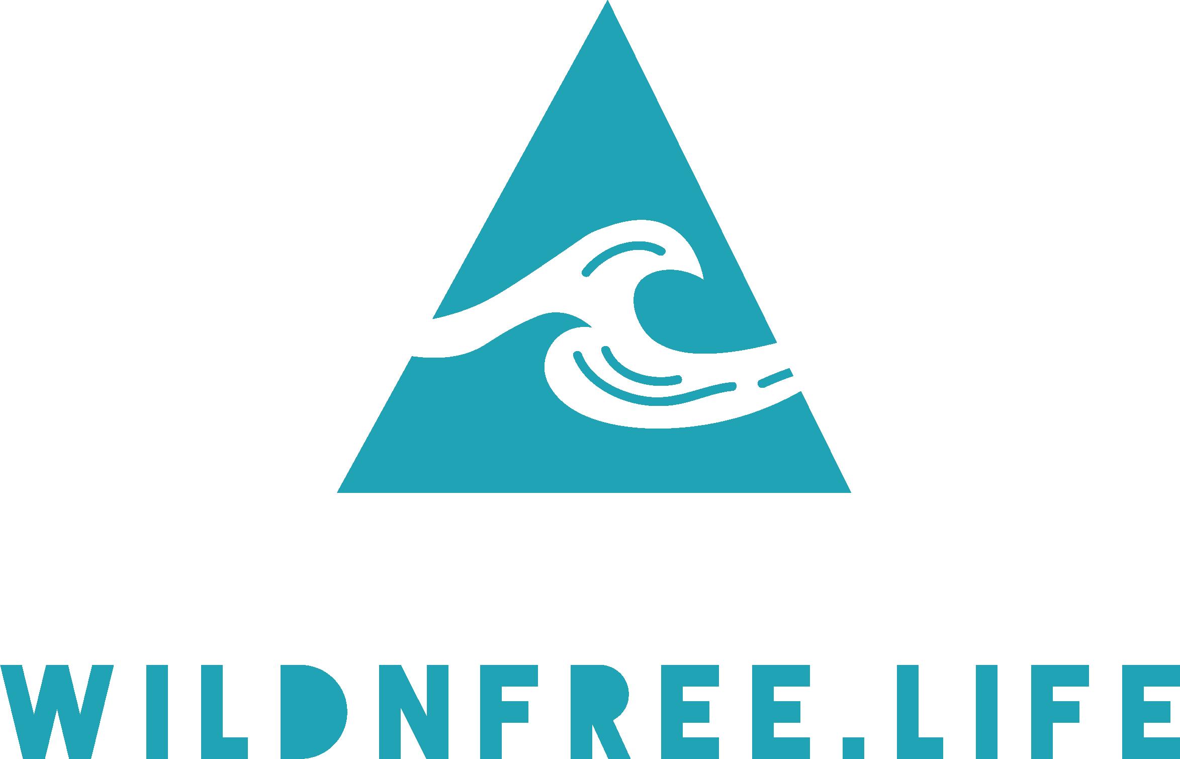 Logo_TransparentBG.PNG