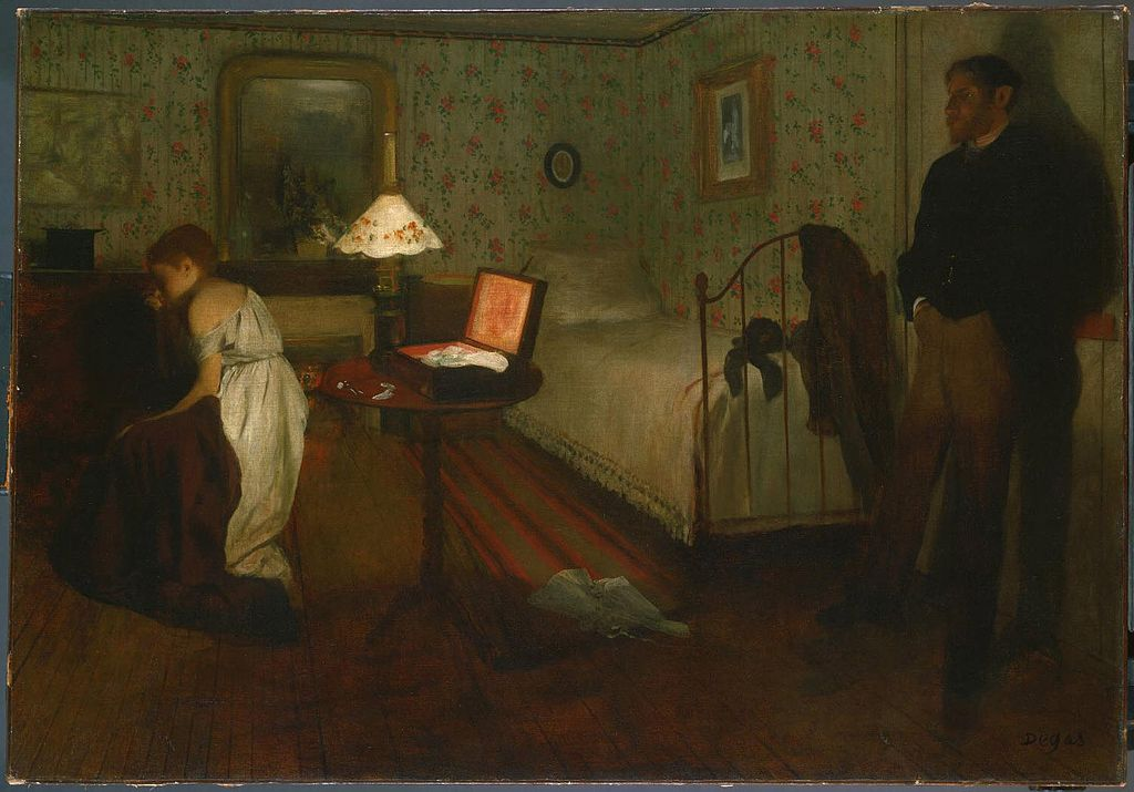 1024px-Degas_Intérieur_Philadelphia_Museum_of_Art_1986-26-10.jpg