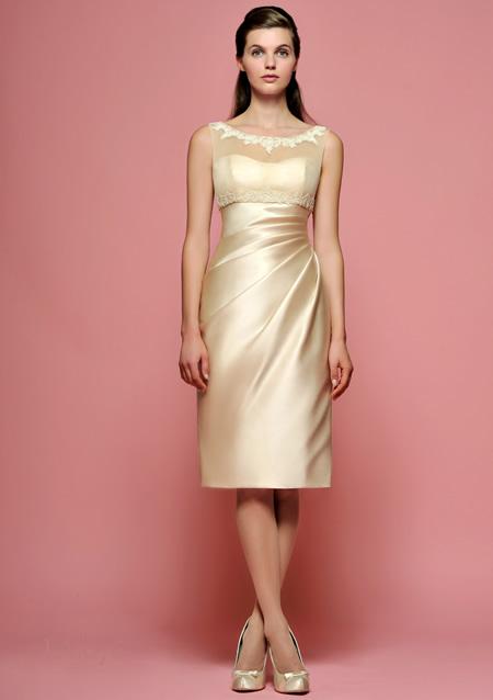 maid-dress-2.jpg