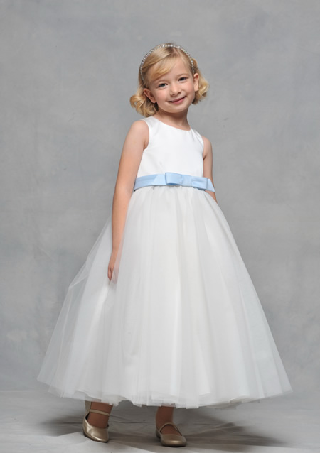 maid-dress-6.jpg