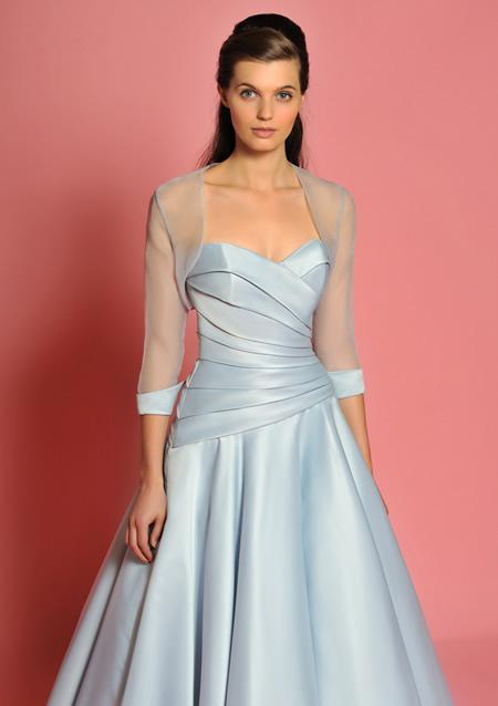 maid-dress-9a.jpg