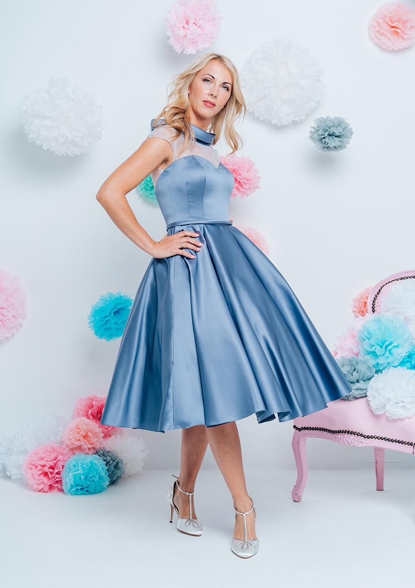 maid-dress-17.jpg