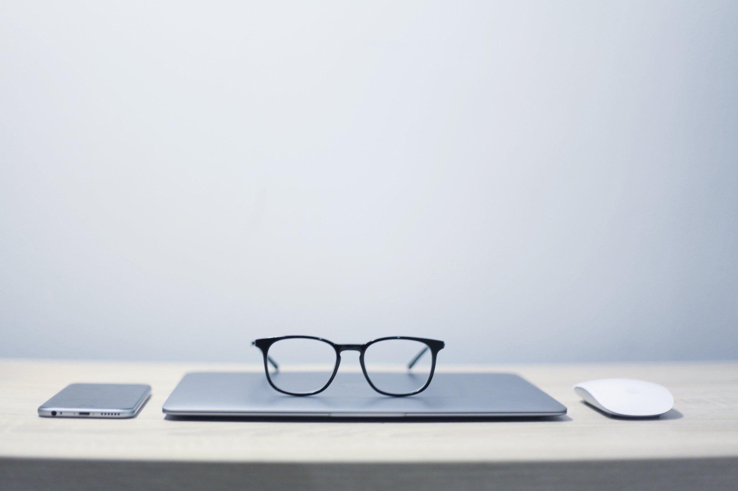 Glasses on desk.jpg