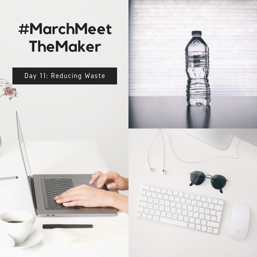 #MarchMeet TheMaker Day 11.png