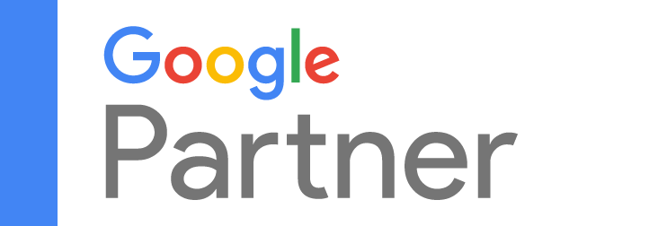 google-partner-RGB-search 2.png