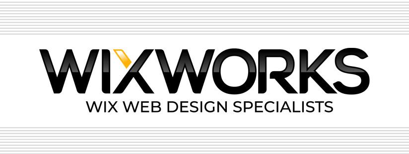 Wixworks logo 2019.jpg