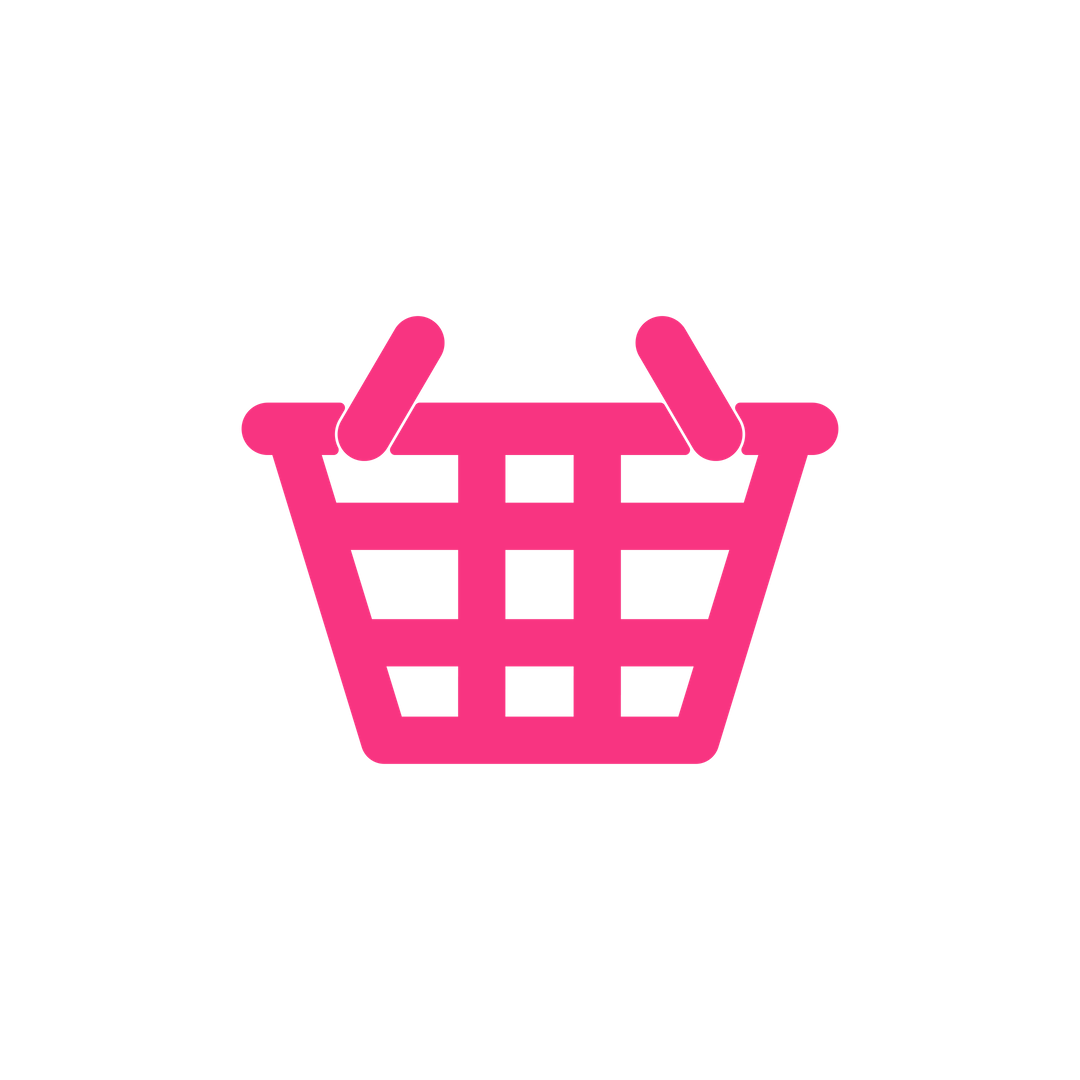 Shopping … - Google Shopping is the perfect advertising method for e-commerce websites looking to increase online sales.
