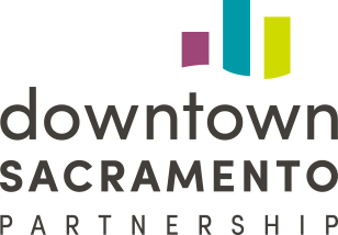 Downtown Sacramento Partnership Logo.png