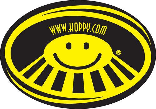 Hoppy Brewing Logo.jpg
