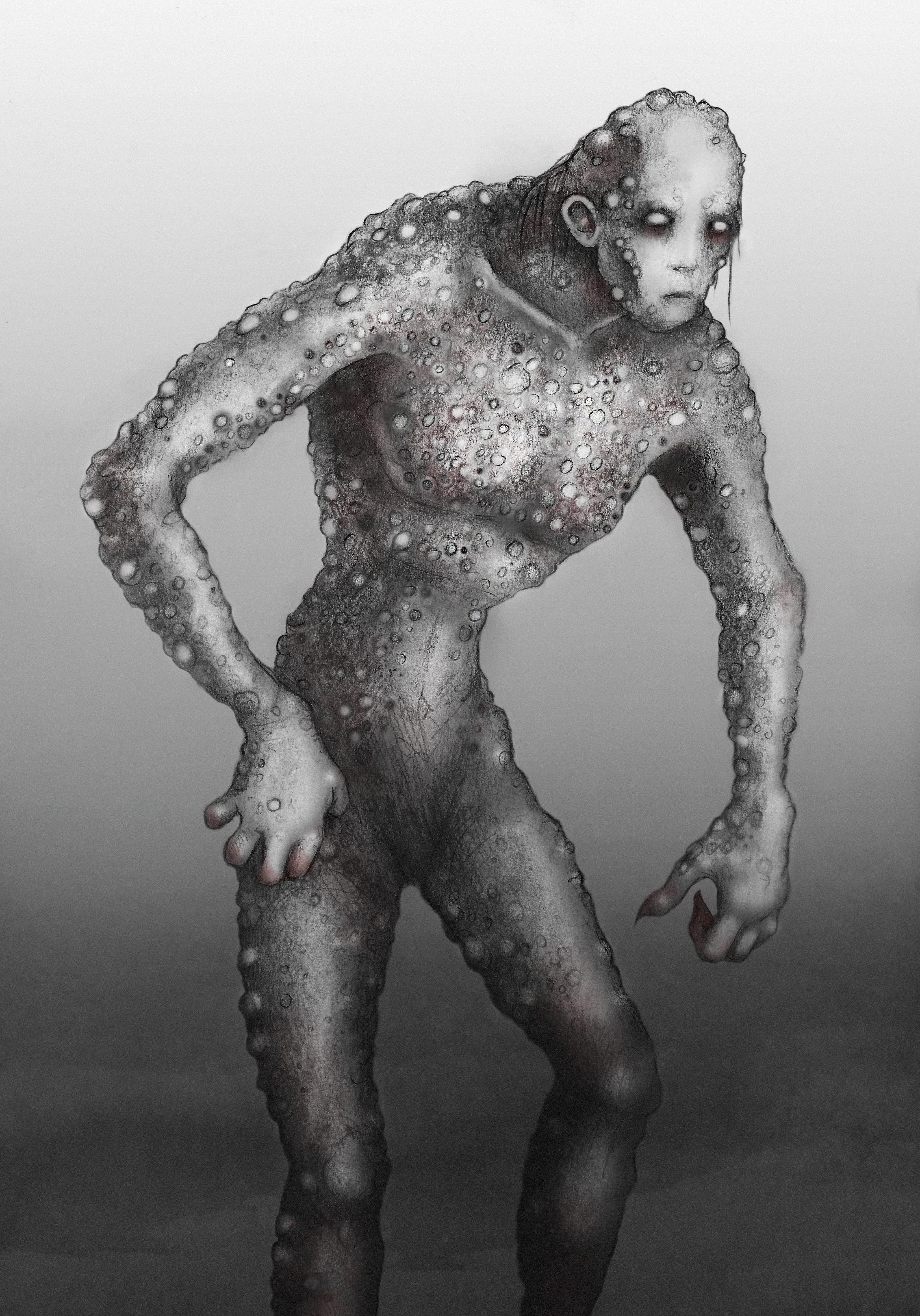 EP02_Ghoul.jpg
