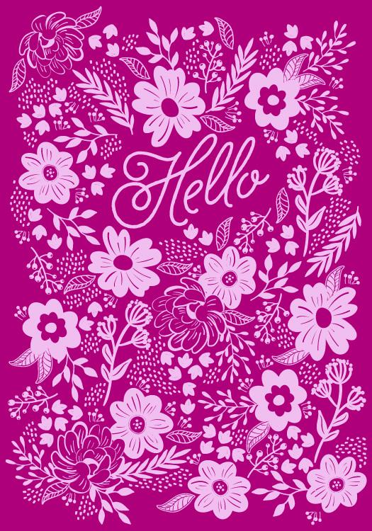 hello_2_C518_card-01.jpg