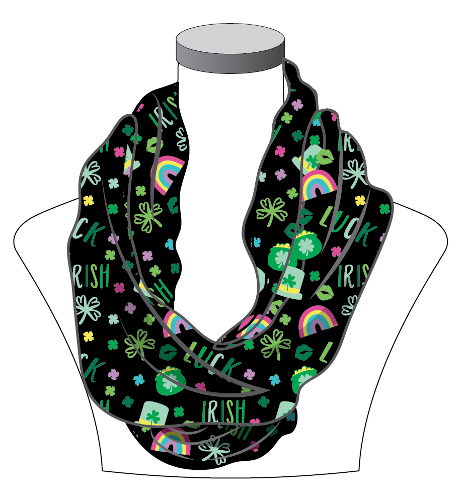 St_Pats_Scarf.png