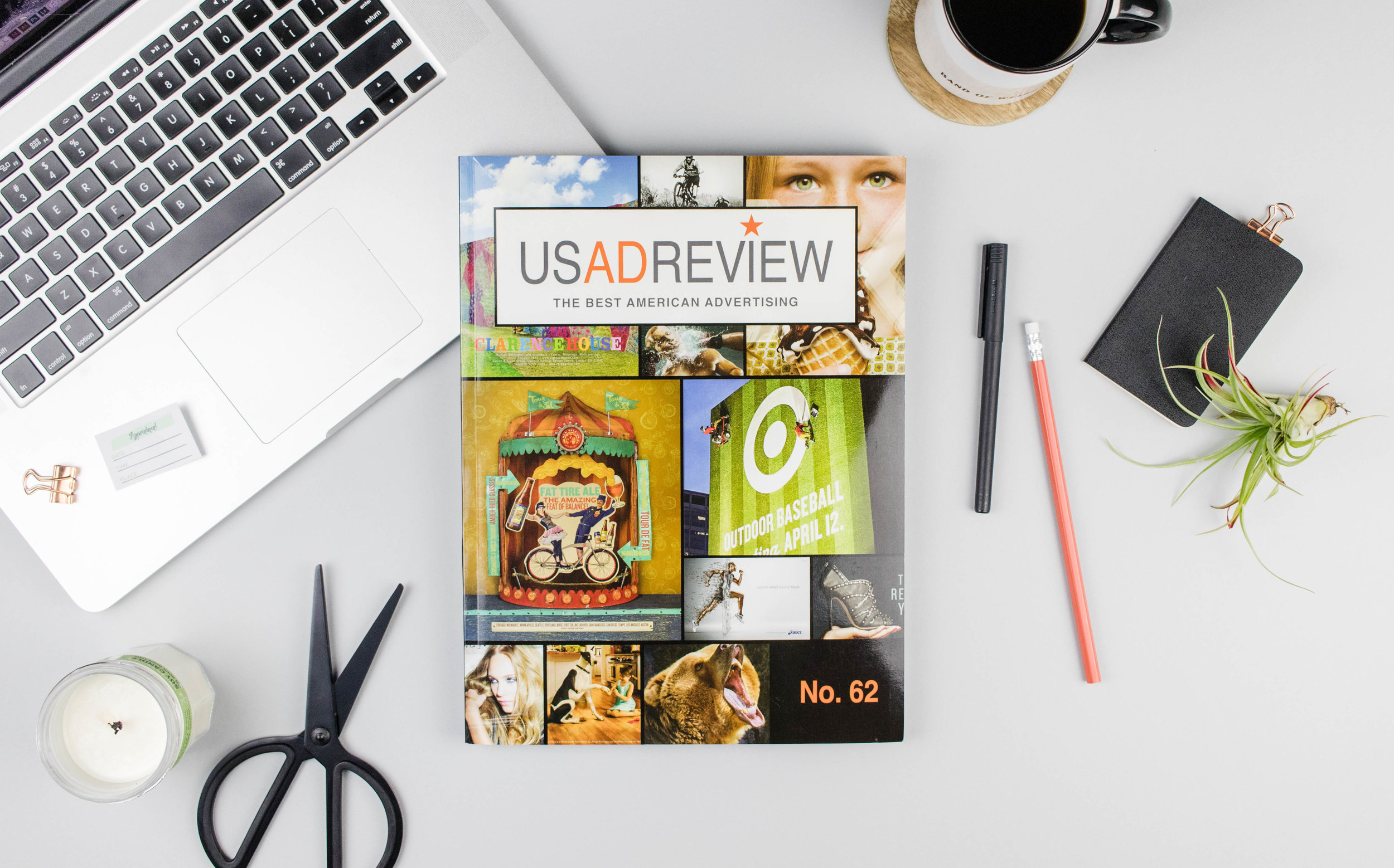 US_Ad_Review_Cover.jpg