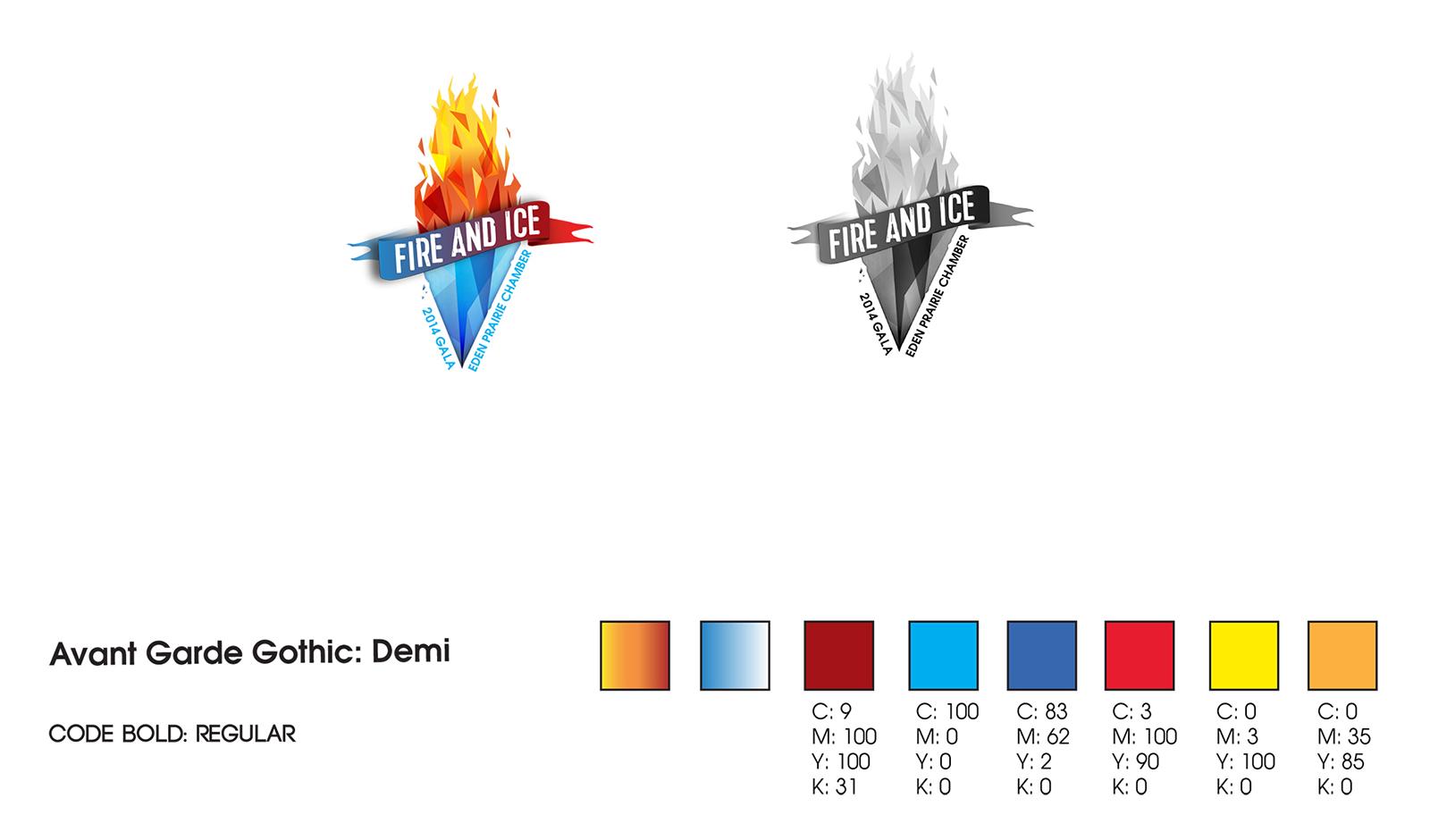 Fire_ice_logo.jpg