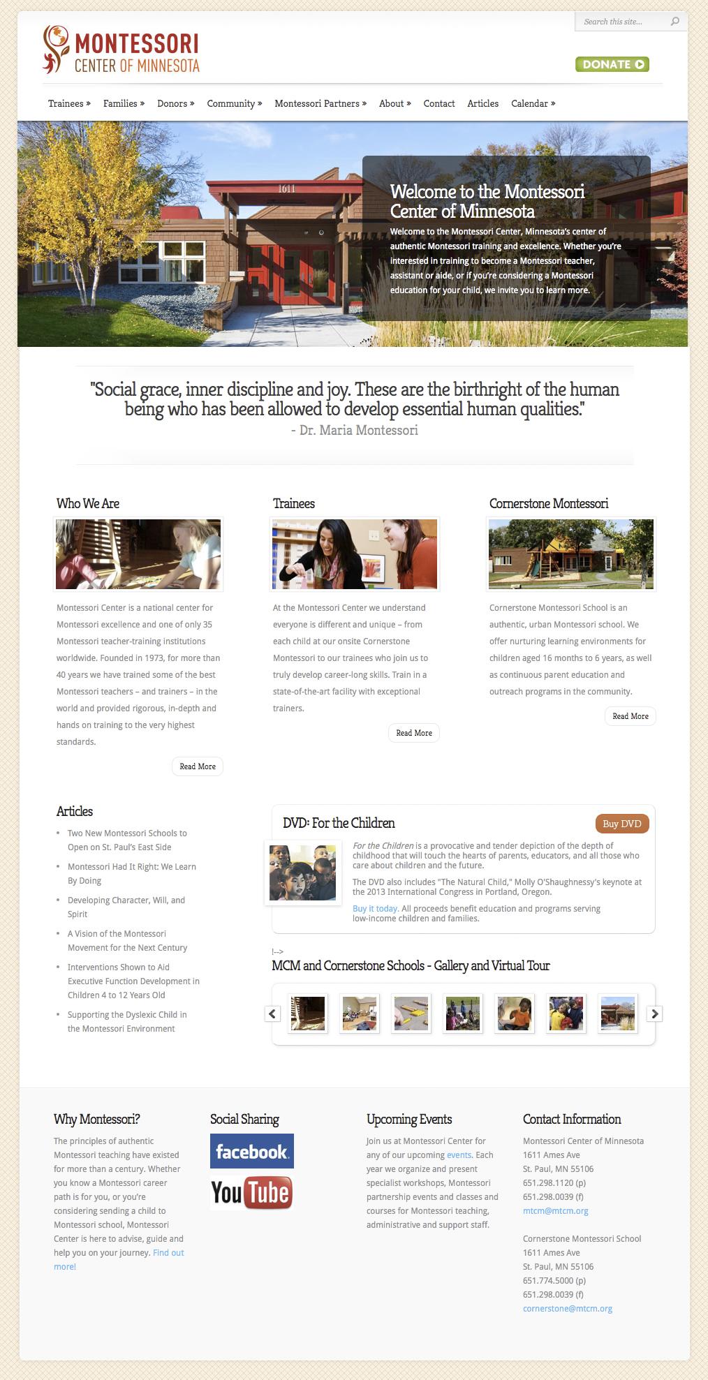 MCM_website_1.jpg