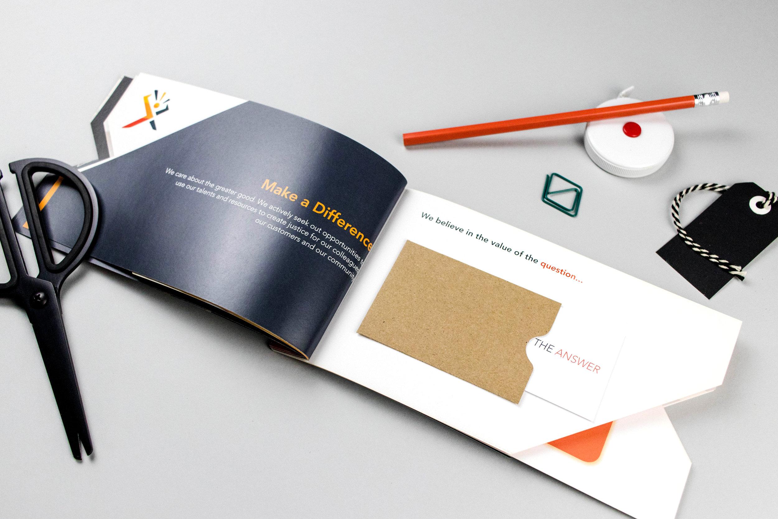 success_branding_2.jpg