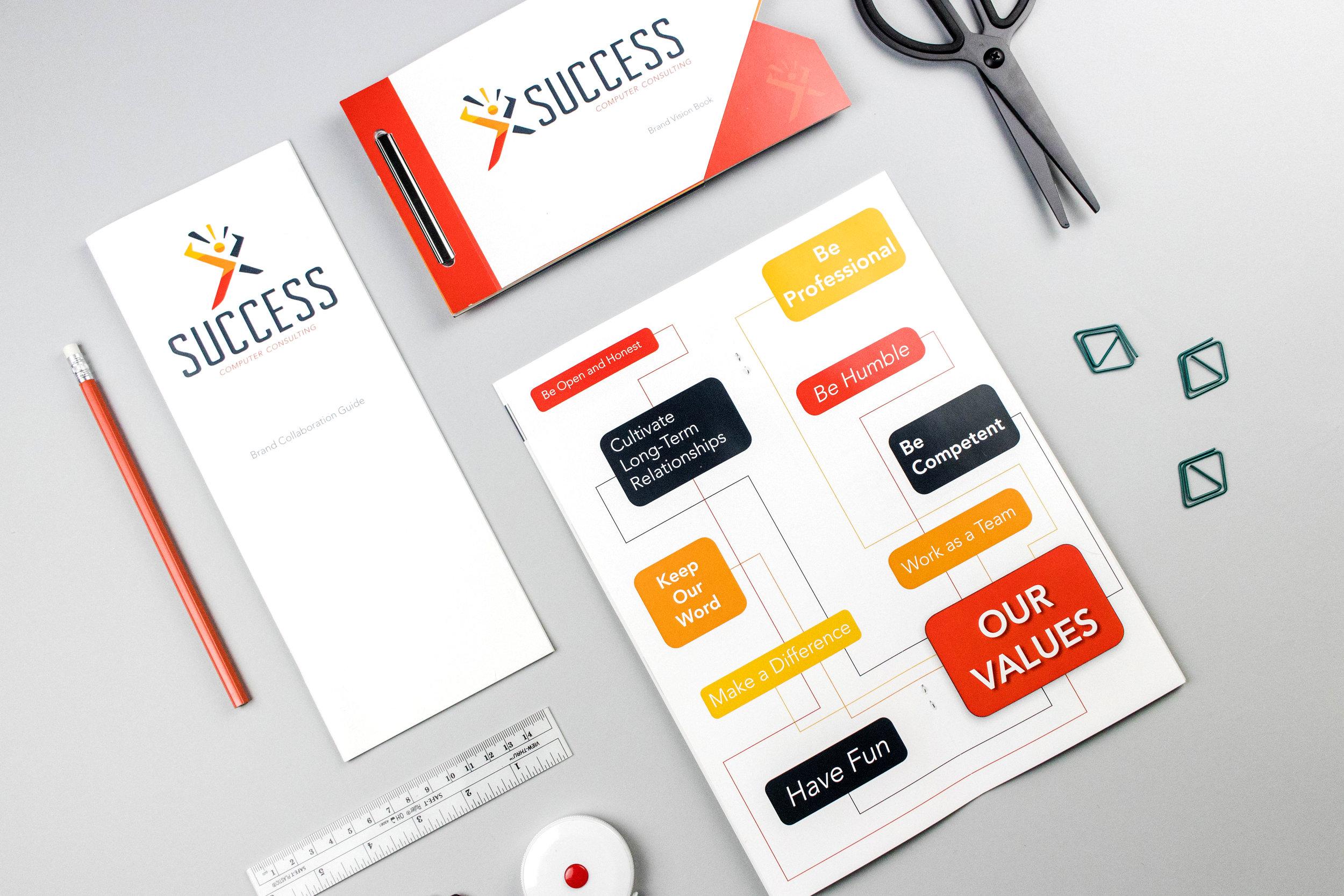 success_cover.jpg