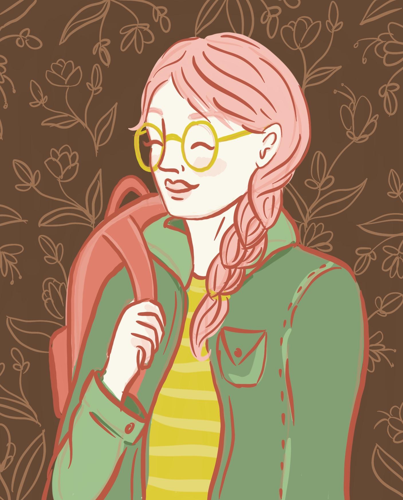 pink_braids.JPG