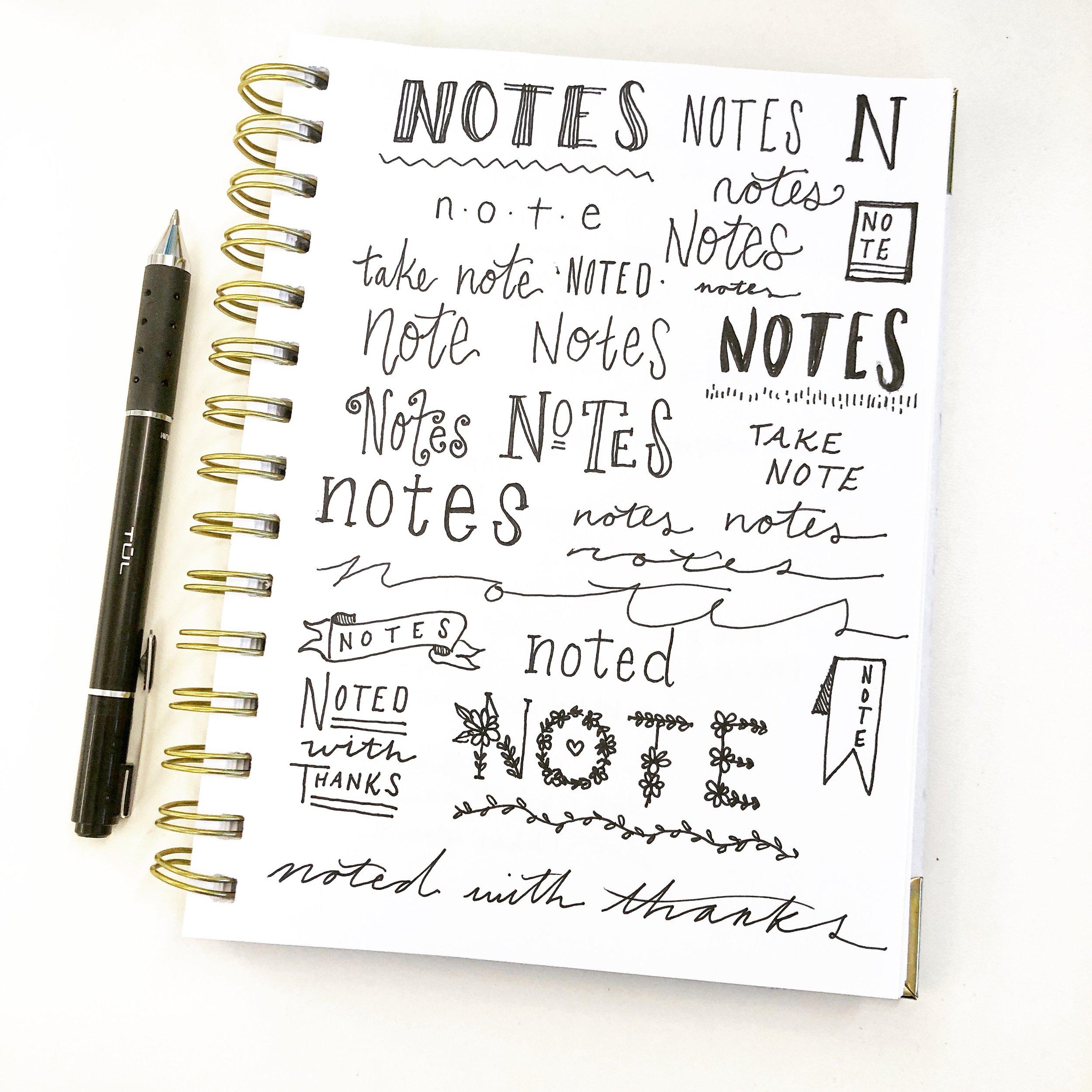 notes_sketch.JPG